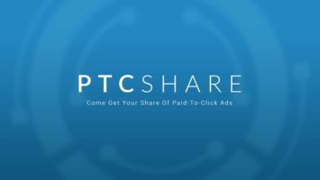 Review PTC Share