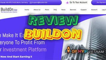 Rieview Buildon