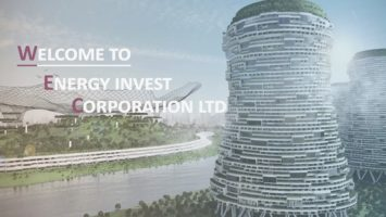 Review EnergyInvest