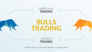 Review Bulls Trading