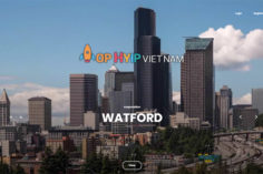 review watfordcorp